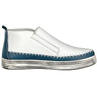Gemini Damen Sneaker weiß 40
