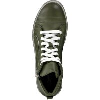 Gemini Damen Sneaker grün