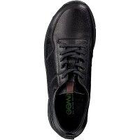 Gemini Herren Sneaker schwarz
