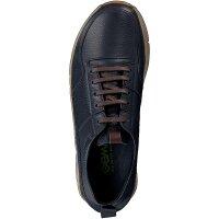 Gemini Herren Sneaker blau