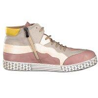 Gemini Damen Sneaker rosa