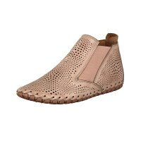Gemini Damen Boot rosa