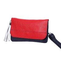 Gemini women handbag multi